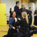 en-coulisses-kendo-theatre-02