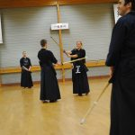 en-coulisses-kendo-theatre-03