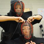 en-coulisses-kendo-theatre-06