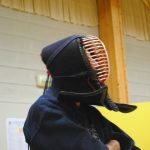 en-coulisses-kendo-theatre-07