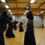 en-coulisses-kendo-theatre-08