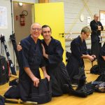 en-coulisses-kendo-theatre-09