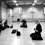en-coulisses-kendo-theatre-10