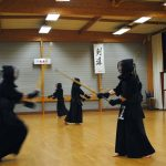 en-coulisses-kendo-theatre-11