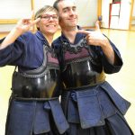 en-coulisses-kendo-theatre-12