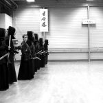en-coulisses-kendo-theatre-13