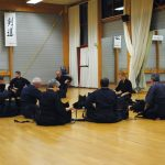 en-coulisses-kendo-theatre-15