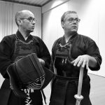 en-coulisses-kendo-theatre-17