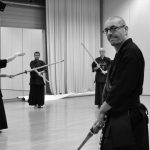 en-coulisses-kendo-theatre-18