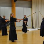 en-coulisses-kendo-theatre-20