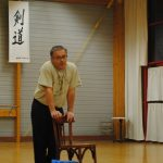 en-coulisses-kendo-theatre-21
