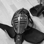 en-coulisses-kendo-theatre-23