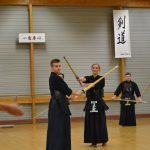 en-coulisses-kendo-theatre-24