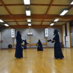 en-coulisses-kendo-theatre-30