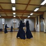 en-coulisses-kendo-theatre-31