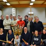 en-coulisses-kendo-theatre-36