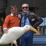 en-coulisses-le-colonel-oiseau-josselin-03