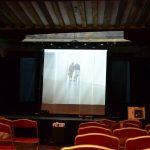 en-coulisses-le-prix-des-boites-chateau-de-goulaine-09