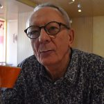 en-coulisses-le-repas-des-fauves-saint-georges-de-montaigu-11