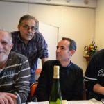 en-coulisses-le-repas-des-fauves-saint-pierre-quiberon-06