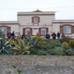 en-coulisses-le-repas-des-fauves-saint-pierre-quiberon-07