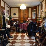 en-coulisses-le-repas-des-fauves-saint-pierre-quiberon-09