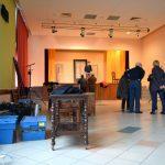 en-coulisses-le-repas-des-fauves-saint-pierre-quiberon-10