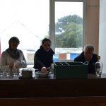en-coulisses-le-repas-des-fauves-saint-pierre-quiberon-12