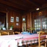 en-coulisses-le-repas-des-fauves-saint-pierre-quiberon-17