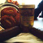 en-coulisses-le-repas-des-fauves-saint-pierre-quiberon-23