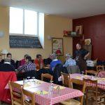 en-coulisses-le-repas-des-fauves-saint-vincent-des-landes-20