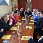 en-coulisses-le-repas-des-fauves-saint-vincent-des-landes-22