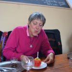 en-coulisses-le-repas-des-fauves-saint-vincent-des-landes-24