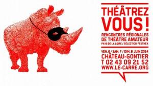 festhea-2014-theatrez-vous-en-tete