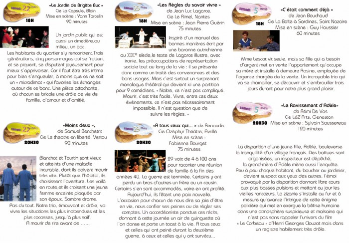festival-eclairs-de-theatre-2014-02