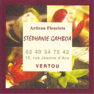 partenaire-stephanie-gamboa