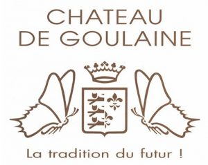 partenaires-chateau-goulaine