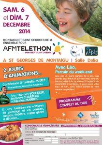 programme-repas-des-fauves-telethon-01