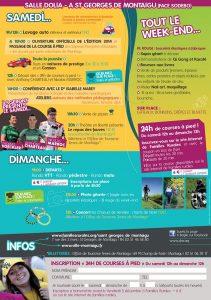 programme-repas-des-fauves-telethon-02